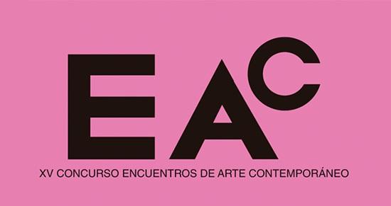 2015_eac