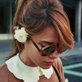 Lorena Climent