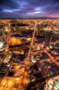 Vegas_by_night_wiki
