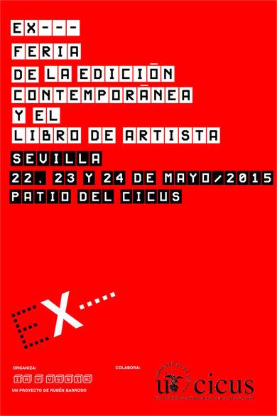 feriaEX-Sevilla