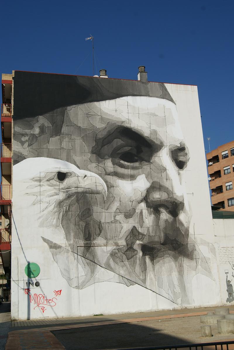 iNo-arte-urbano-zaragoza