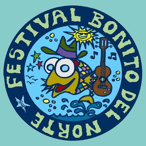 festival_bonito_del norte
