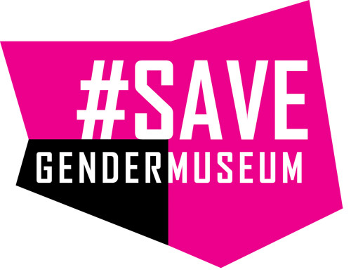 logo-save-gender-museum