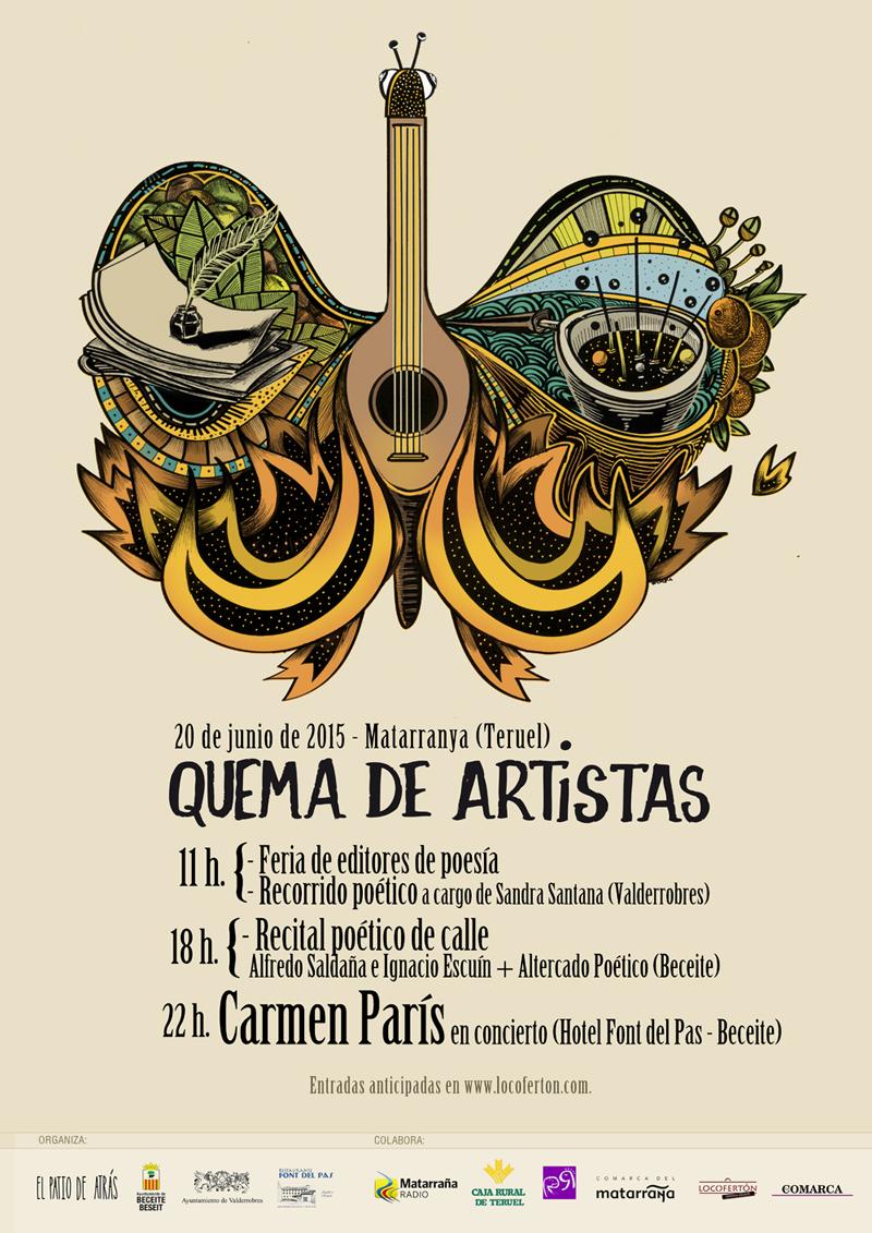 suma-flamenca-agenda-nokton-magazine