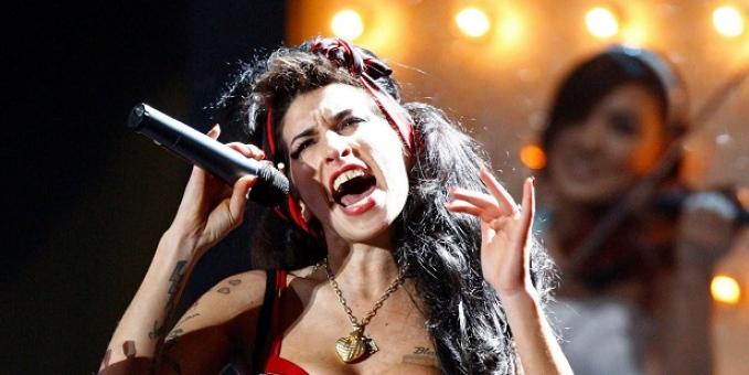 Amy - diarioadn