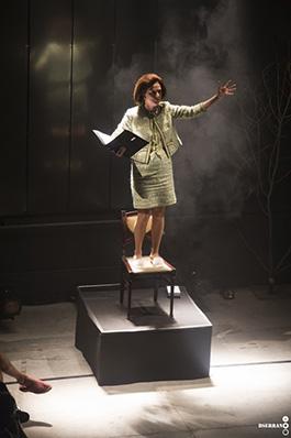 Blanca-SerranoLa-mujer-del-mounstruo-28-596x894
