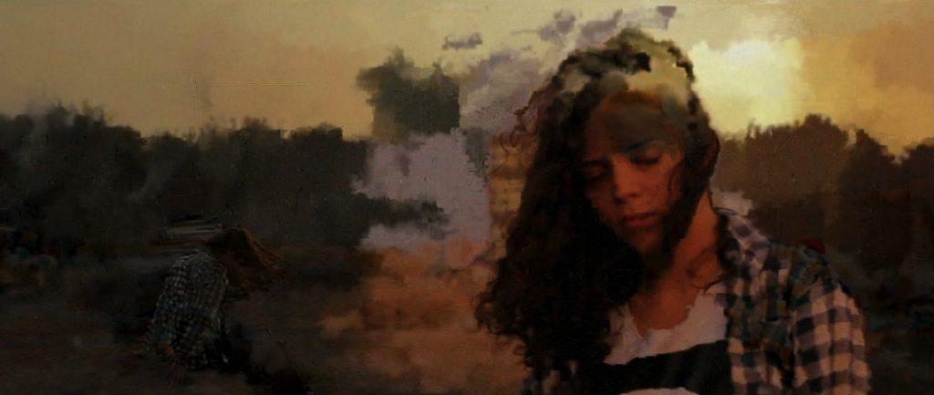 Videofilia - filmadrid