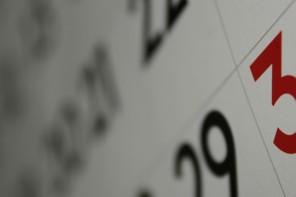 #HOYTENGOPLAN: no esperes al fin de semana