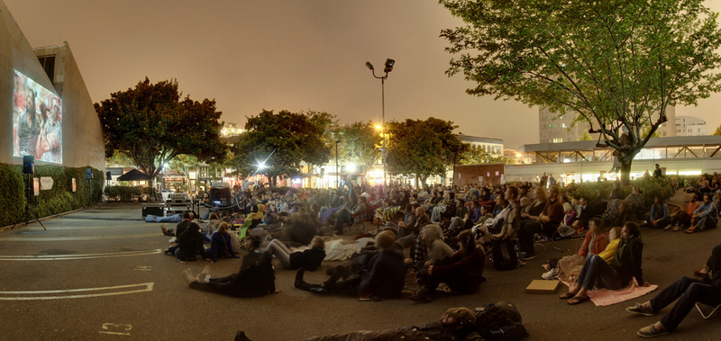 cines-de-verano-daniel-parks-flickr-big-lebowski-nokton-magazine
