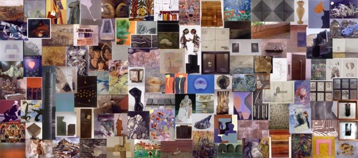 Pequeñas joyas: siete museos que tal vez no conozcas
