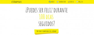 100-happy-days-felicidad-gratis1