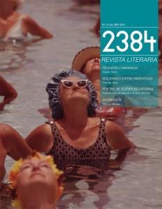 2384-portada-julio