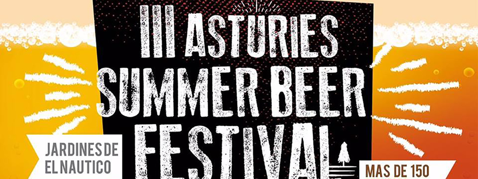 asturies-summer-beer-festival