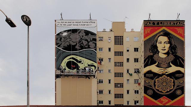 obey-dface-street-art-malaga