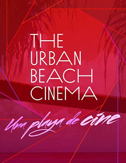 urban-beach-cinema
