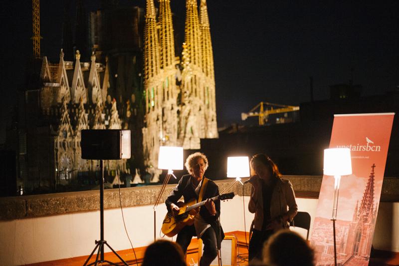 upstairsbcn-azotea-sagrada-familia-barcelona