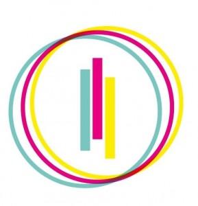 marte-logo