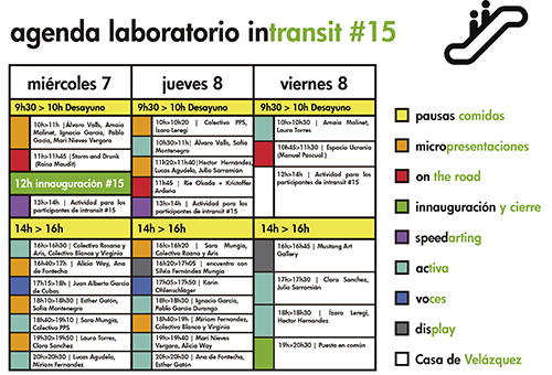 Programa_laboratorio_intransit00_Programa_laboratorio_intransit