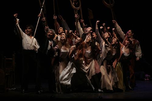 fuenteovejuna-madrid-danza
