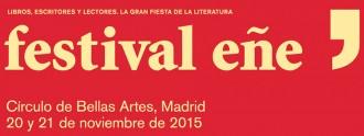festival-eñe-nokton-magazine-portada