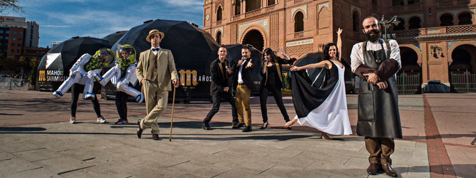 yllana-plaza-toros-las-ventas-portada-agenda-nokton-magazine