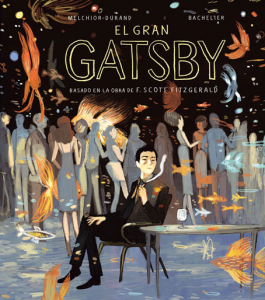 el-gran-gatsby-nokton-magazine