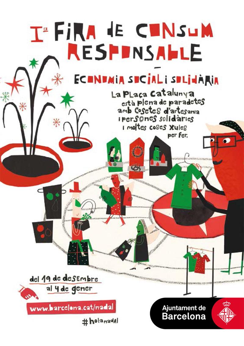 feria-consumo-responsable-barcelona-nokton-magazine