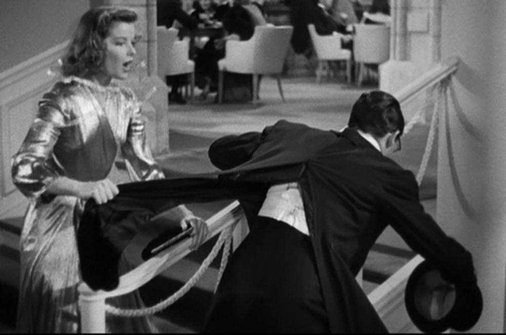 Fiera-de-mi-niña-1938-Grant-Hepburn