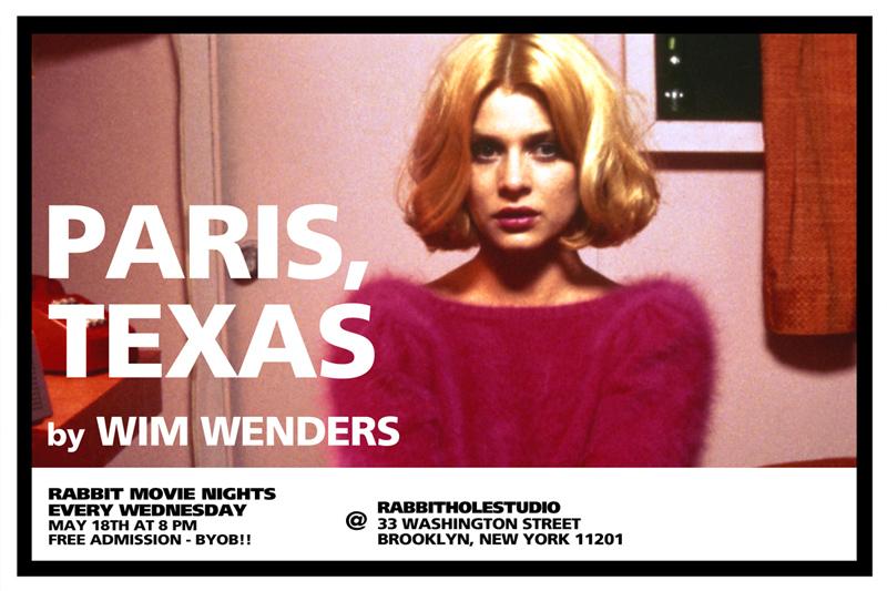 poster-paris-texas-agenda-nokton-magazine