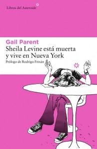 Sheila_levine_muerta_vive_nueva_york