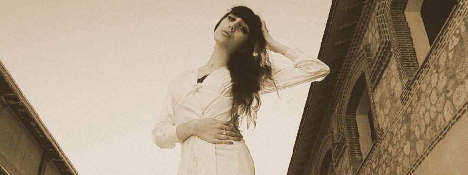 entrevista marina kaysen nokton magazine portada