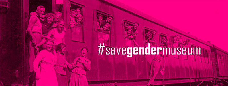 save gender museum art madrid agenda nokton magazine