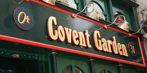 covent_garden_cerveceria_madrid