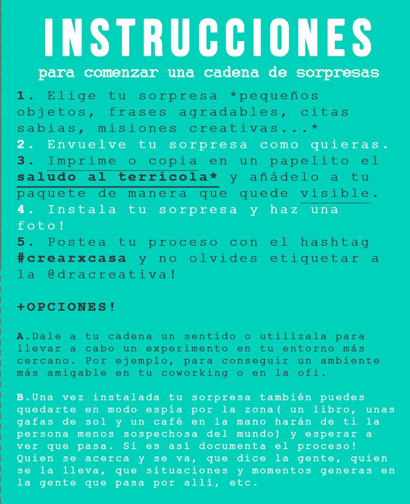 crearxcasa-instrucciones-nokton-magazine