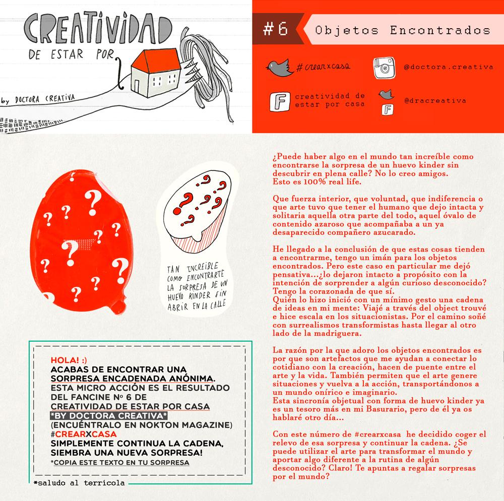 doctora-creativa-6-nokton-magazine