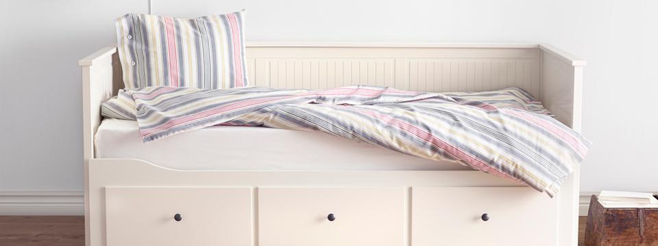 dormitorio-ikea-habitacion-365-nokton-magazine-portada