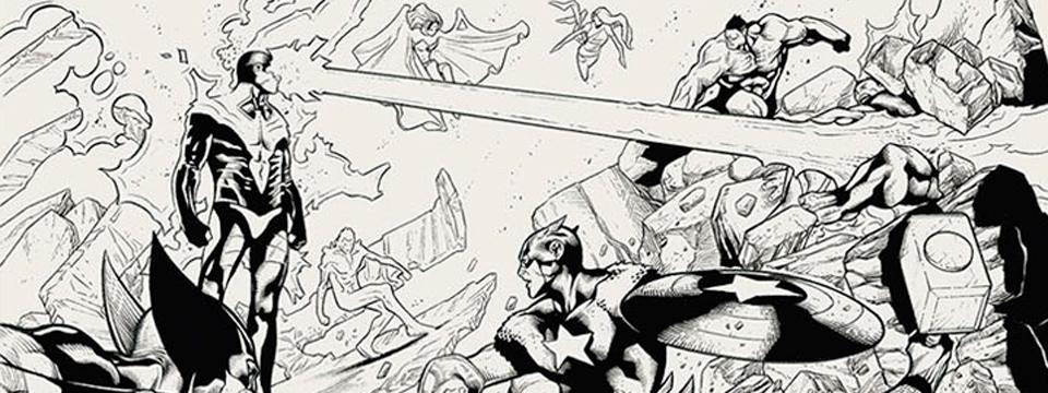 superheroes-con-ene-museo-abc-portada-nokton-magazine