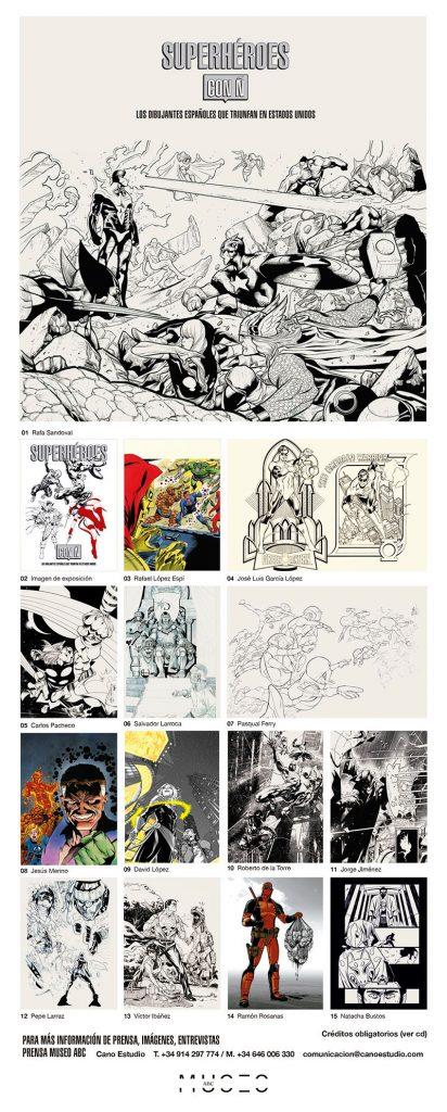 superheroes-con-n-museo-abc-nokton-magazine