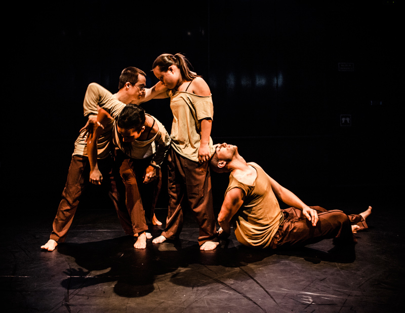 FRITSCH-COMPANY-Fundación-Psico-Ballet-Maite-Leon