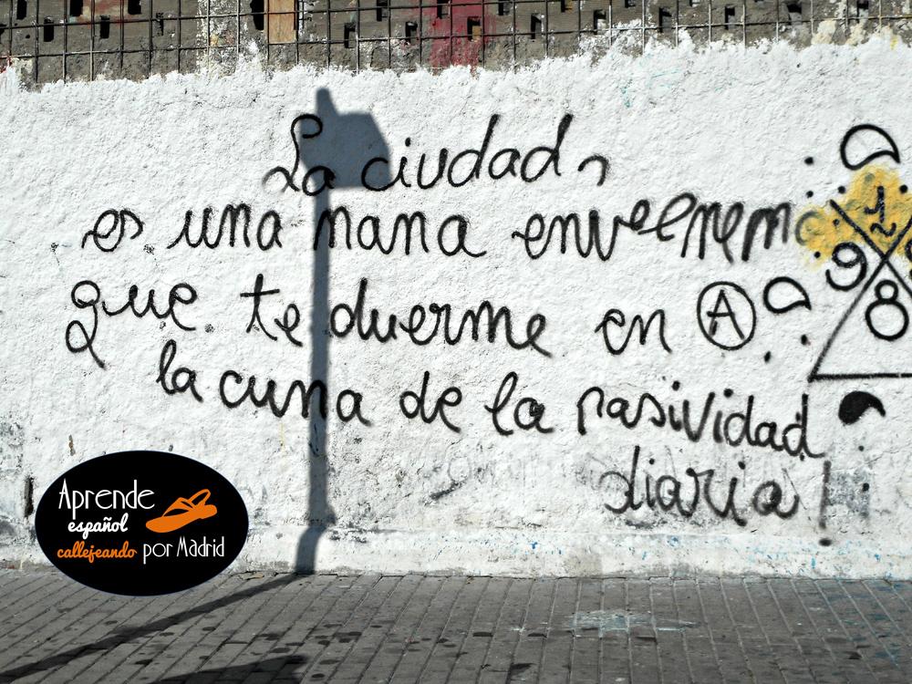 aprende-español-nana-envenenada-entrevista-nokton-magazine