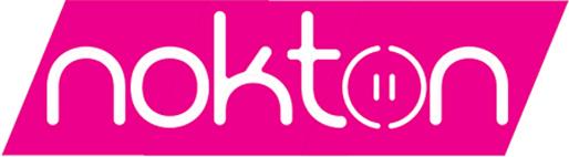 Nokton Magazine - Cultura de bajo consumo y alta potencia