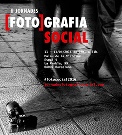 jornadas-fotografia-social-virreina-bcn-nokton