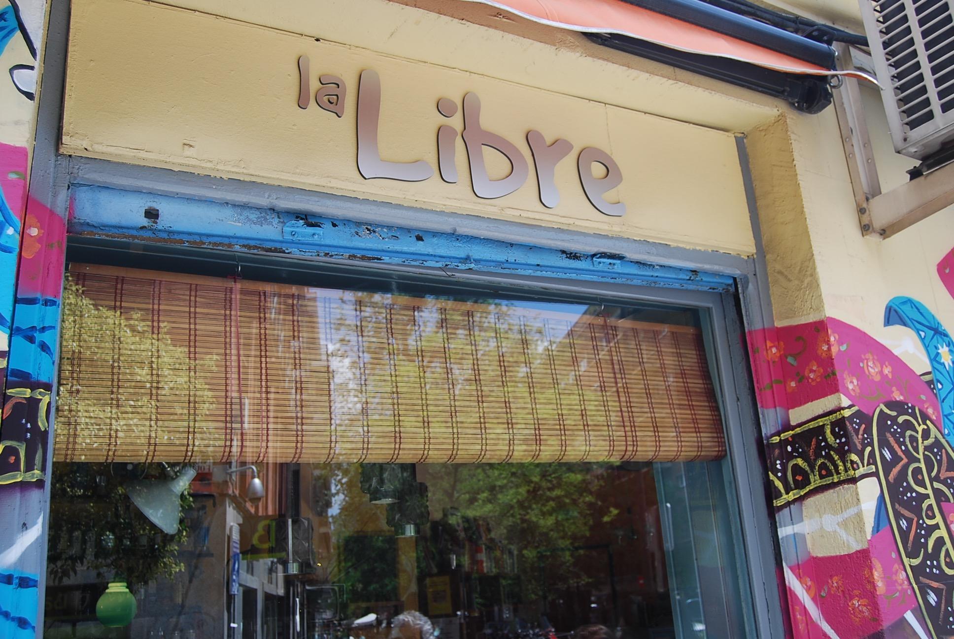 La Libre - Nsn997