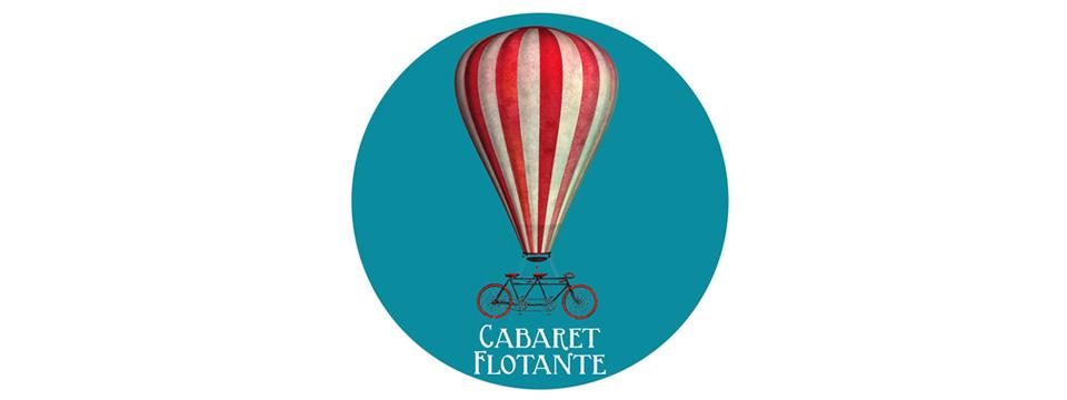 cabaret-flotante-portada-nokton-magazine
