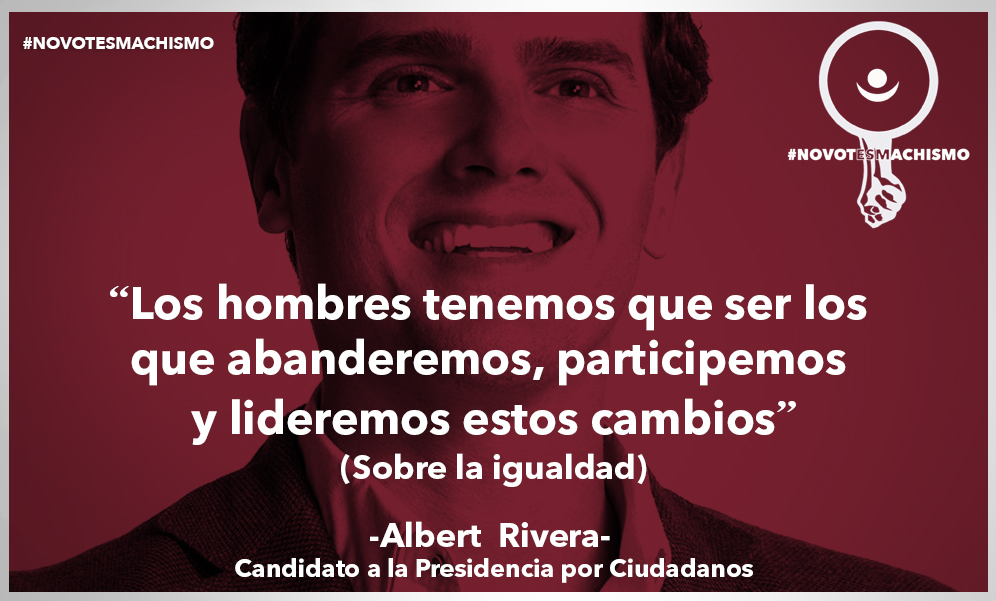 rivera_novotesmachismo