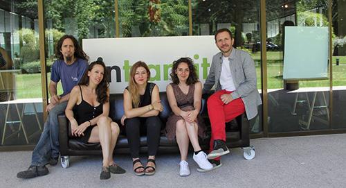 intransit-equipo-nokton-magazine