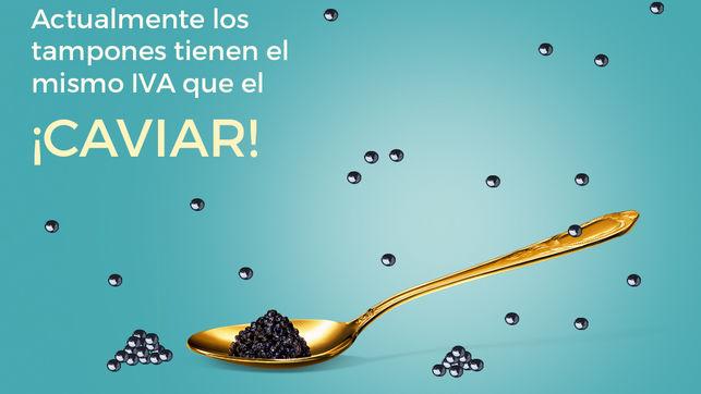 caviar_nokton_tampones