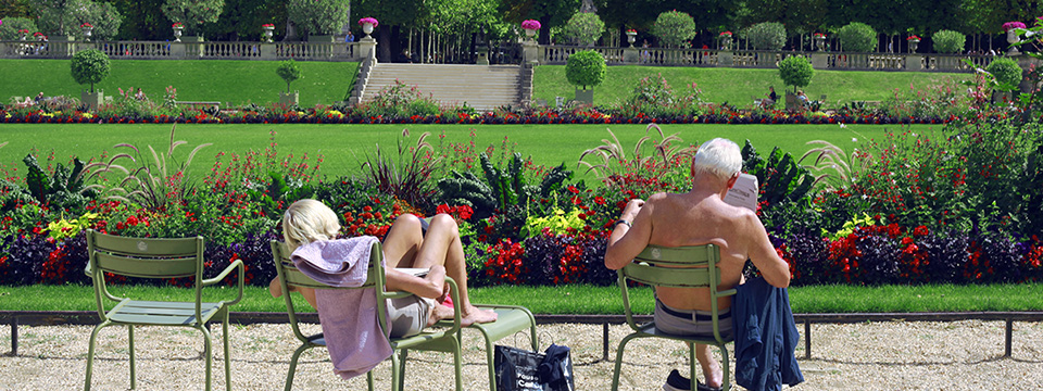 verano-relax-nokton-magazine