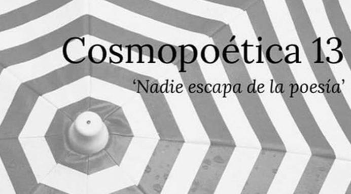 cosmopoetica-nokton-magazine