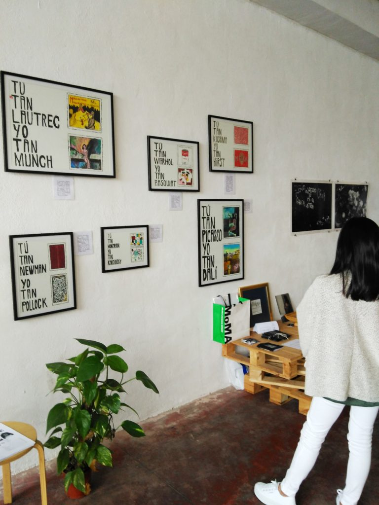 explora-contrastes-festival-nokton-magazine